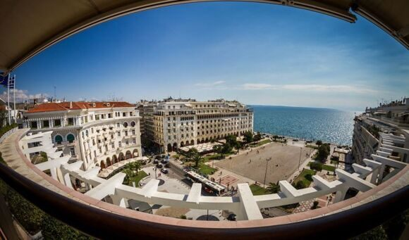 panoramic-view-of-thessaloniki