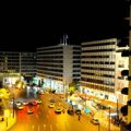 Night-View-Syntagma