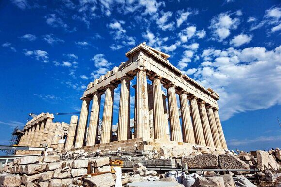 acropolis-in-athens_1
